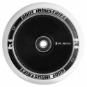 Root Industries Air 110mm Stuntstep Wielen White Black