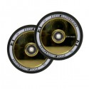 Root Industries Air 120mm Stuntstep Wielen Gold Rush