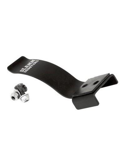 Slamm Flex Brake 110mm Zwart